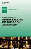 Ambassadors of the Book (eBook, PDF)