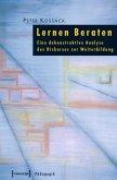 Lernen Beraten (eBook, PDF)
