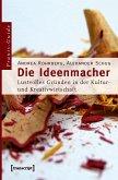 Die Ideenmacher (eBook, PDF)