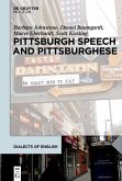 Pittsburgh Speech and Pittsburghese (eBook, ePUB)