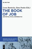 The Book of Job (eBook, ePUB)