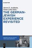 The German-Jewish Experience (eBook, ePUB)