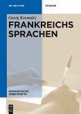 Frankreichs Sprachen (eBook, PDF)
