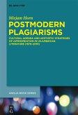 Postmodern Plagiarisms (eBook, ePUB)