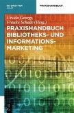 Praxishandbuch Bibliotheksmanagement - Isbn:9783110303261 - image 4