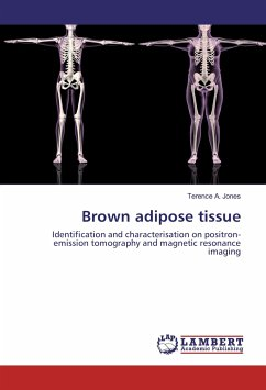Brown adipose tissue