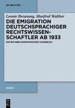 Westeuropäische Staaten, Türkei, Palästina/Israel, lateinamerikanische Staaten, Südafrikanische Union (eBook, PDF) - Walther, Manfred; Breunung, Leonie