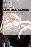 Sein und Schein (eBook, PDF)
