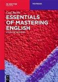 Essentials of Mastering English (eBook, PDF)
