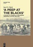 A Peep at the Blacks' (eBook, PDF)