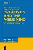 Creativity and the Agile Mind (eBook, PDF)