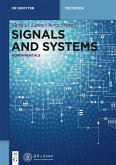 Signals and Systems (eBook, ePUB)