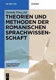 Theorien und Methoden der romanischen Sprachwissenschaft (eBook, PDF)