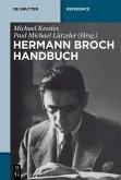 Hermann Brochs Gesamtwerk (eBook, PDF)