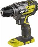 Ryobi R18DDBL-0 ONE+ Brushless Akkubohrschrauber