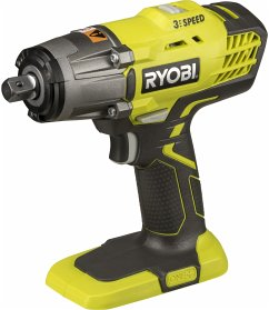 Ryobi R18IW3-0 Akkuschlagschrauber
