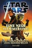 Star Wars(TM) - Eine neue Dämmerung (eBook, ePUB)