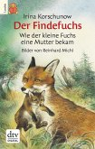 Der Findefuchs (eBook, ePUB)