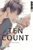 Ten Count Bd.4