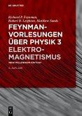 Elektromagnetismus (eBook, PDF)