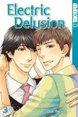 Electric Delusion Bd.3