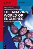 The Amazing World of Englishes (eBook, PDF)