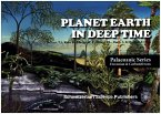 Planet Earth - In Deep Time, Palaeozoic Series