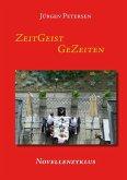 ZeitGeist GeZeiten (eBook, ePUB)