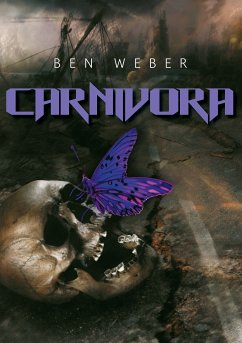 Carnivora (eBook, ePUB)