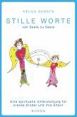 Stille Worte (eBook, ePUB)