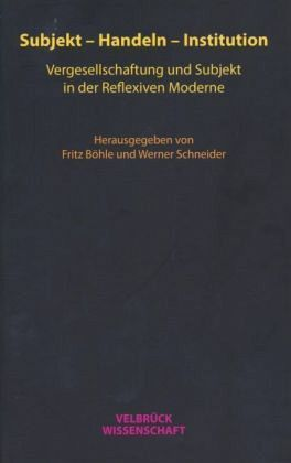 download Understanding Incontinence: A Guide to the Nature and Management of a Very