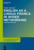 English as a Lingua Franca in Wider Networking (eBook, PDF)