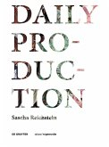 Daily Production (eBook, PDF)