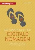 Das Handbuch für digitale Nomaden (eBook, ePUB)