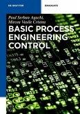Basic Process Engineering Control (eBook, PDF)