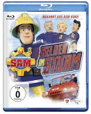 Helden Im Sturm (Kinofilm) (Blu-Ray)