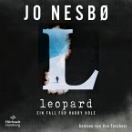 Leopard (MP3-Download)