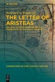 The Letter of Aristeas (eBook, PDF)