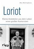 Loriot (eBook, ePUB)