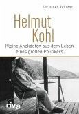 Helmut Kohl (eBook, PDF)