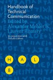 Handbook of Technical Communication (eBook, PDF)