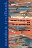 Language Endangerment and Language Revitalization (eBook, PDF)