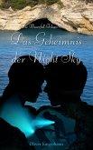 Das Geheimnis der Night Sky / Die Wasserfall-Trilogie Bd.2 (eBook, ePUB)