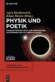 Physik und Poetik (eBook, ePUB)