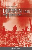 Dresden 1945 (eBook, PDF)