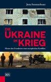 Die Ukraine im Krieg (eBook, ePUB)
