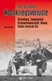 Die deutschen Nachkriegsverluste (eBook, ePUB)