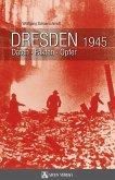 Dresden 1945 (eBook, ePUB)