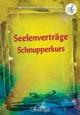 Seelenverträge Schnupperkurs (eBook, ePUB)
