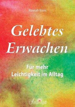 Gelebtes Erwachen (eBook, ePUB) - Knies, Hannah